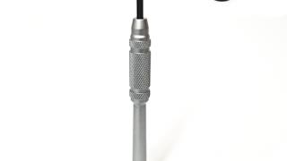 Novo 2.5mm  Serafciger Za Ploče Na  Iphone5 5s