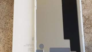 Bijelo Zadnje Zamjensko Staklo Za Iphone 4s A1387