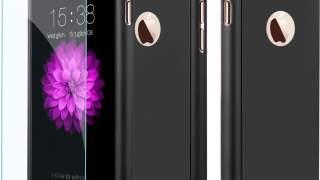 Iphone 7 Zaštitna Maska Sa 360 Protekcijom