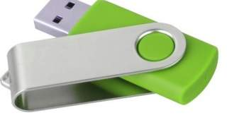 Super Ponda Usb Flash Drive 32gb Net Sajt