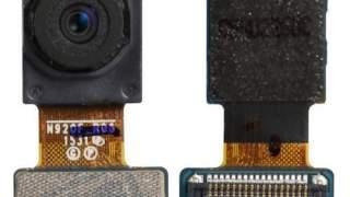 Original Prednja Kamera Za Samsung Galaxy Note 5 Sm-n920