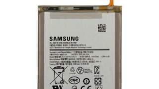 Nova Original Baterija za Samsung Galaxy A10 (A105 /2019)