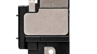 Glavni Zvučnik za Apple iPhone X Sve Modele