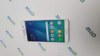 Samsung Galaxy Note 5 Sa 32GB Memorije Bijeli  SM-N920