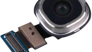 Zadnja Kamera Za Samsung Galaxy S4