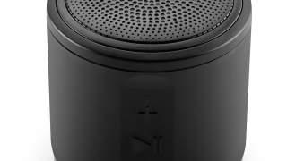 Blackweb Bluetooth Zvučnik Bwa18aa010 Crni