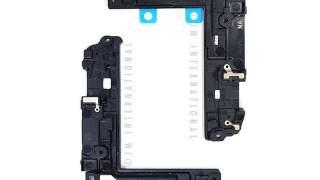 Glavni Zvučnik Za Samsung Galaxy 7 Svi Modeli