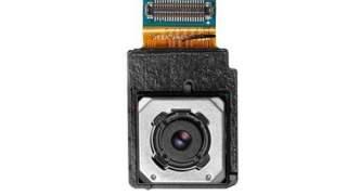 Zadnja Kamera za Samsung Galaxy S7/S7EDGE G9300/G930F