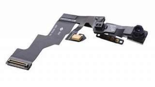 Prednja Kamera Sa Senzorom Blizine Za Iphone 6 Svi Modeli