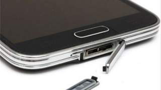 Poklopac Za Punjenje Samsung Galaxy S5
