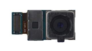 Original Zadnja Kamera Za Samsung Galaxy S6
