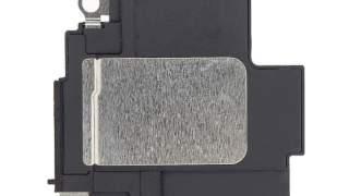 Glavni Zvučnik za Apple iPhone XR ili iPhone 11 Sve Modele