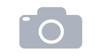Apple iPhone 11 Pro MAX Crno Zaštitno Staklo Keramičko Full Protekcija