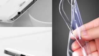 Providna Gel Maska Za Samsung Galaxy S4