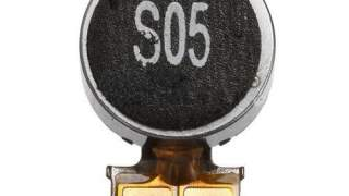 Vibracija Motor Za Samsung Galaxy 7 G9300/g930f