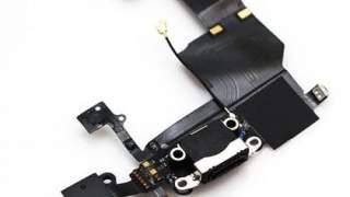 Iphone 5c Utor Za Punjenje