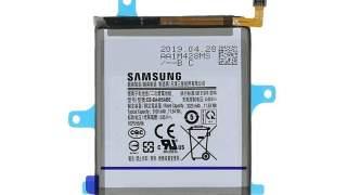 Nova Original Baterija za Samsung A40 (A405 / 2019) (EB-BA405ABE )