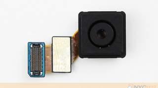 Original Zadnja Kamera Za Samsung Galaxy S5 I9600 G900v