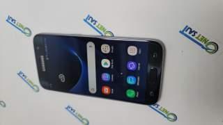 Samsung Galaxy S7 32gb Memorije 4gb Ram  Sm-g930u