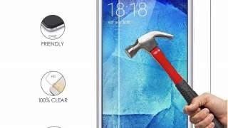zaštitno Staklo Za Samsung Galaxy J5 2016