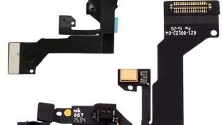 Prednja Kamera Sa Senzorom Blizine Za Iphone 6s