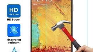 Zaštitno Staklo Za Samsung Galaxy Note 3