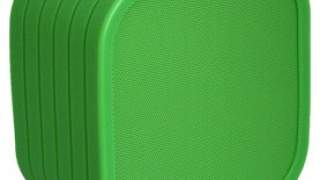 Vivitar  Zvucnik Za Mobitele S Kablom Bez Baterija Us5-c1
