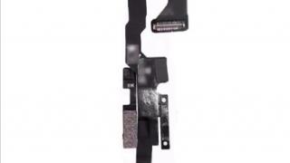 Prednja Kamera Sa Senzorom Blizine Za Iphone 7