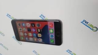 Apple iPhone 8 Space Gray 64GB Memorije Otkljucan