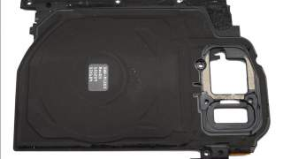 Wireless Prijemnik Coil Pad Za Samsung Galaxy S7