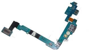 Samsung Galaxy Nexus I9250 Charging Port Za Punjenje