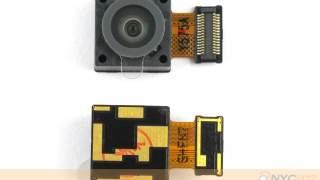 Original Zadnja Mala Kamera Za Lg G5 Sve Modele