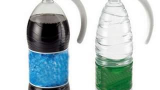 Dodatak Za Flaše Jednostavno I Praktično