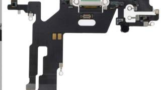 Iphone 11  Charging Port Utor Dio Za Punjenje